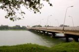 Phu Xiang Bridge