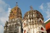 Wat Phra Si Rattana Mahathat (Wat Yai)