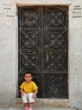 Homs and Safita