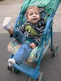Lucas - s- kicks up .jpg