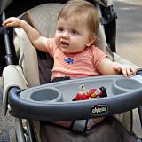 Austin + stroller -s- 5-13-2012.jpg