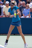 Alona Bondarenko, 2011