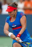 Anabel Medina Garrigues, 2012