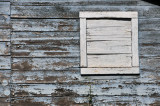 window 9485