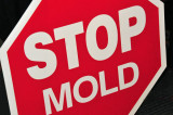 08 Stop mold 3025