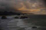 WFA_2592 Cannon Beach from Ecola 4.jpg
