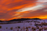 New Mexico Winter of Enchantment