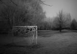 Match postponed..
