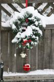 Wreath (27963)