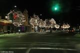 LZ Downtown Lights (28032)