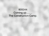 805044
