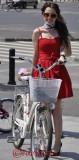 skirtbike_03.jpg