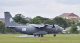 C-27J Spartan_10.JPG