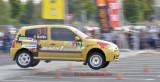 Baneasa Rally Show 2011