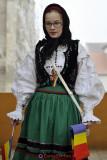 albaiulia_11.JPG
