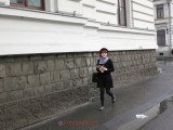 strada_1.jpg