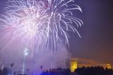 artificii2012_03.jpg