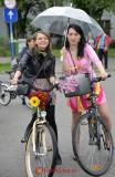 skirtbike_17.JPG