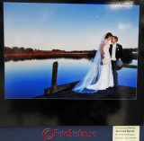 dermot byrne_contemporary wedding.JPG
