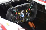 BMW Sauber_2.JPG