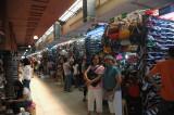 Visiting Manila - 2011