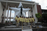 2011 Golden Jubilee Class Reunion- B.S.B.A. Class 1961, Univ. of the Philippines