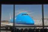 2012 River Cruise: Holland , Belgium & The Floriade