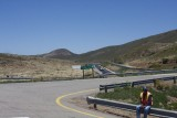 MX1 - Toll Road to Ensanada