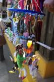 Touristy Trinkets