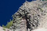 Basalt Formation