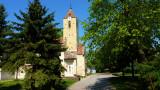 Hennersdorf