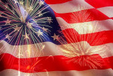 07/04/11 - Happy 4th of July