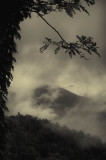 05/24/12 - Moody Mountains