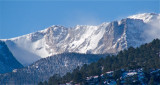 zP1030393 Notchtop and ridges in winter breeze a2c2.jpg