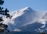 zP1030383 Hallett Peak windblown snow in RMNP.jpg