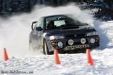 rallycross08.jpg