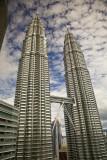 Malaysia - updated 2013