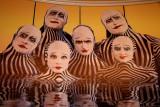 Cirque du Soleil- O