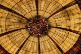 Paris' Ceiling