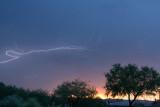 IMG_6581a Lightning.jpg