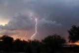 IMG_7194a Lightning.jpg