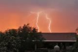 IMG_8711  Lightning.jpg