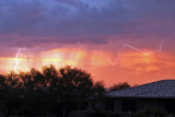 IMG_8724 Lightning - Sunset.jpg