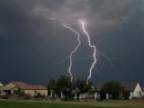 IMG_9112 Lightning.jpg