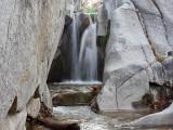 IMG_1745 Waterfall.jpg