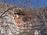 IMG_6989 Montezuma Castle.jpg