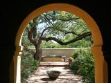 IMG_5406 Courtyard.jpg
