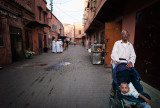 03-Morocco2©ALBERT_ENGELN.jpg