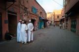 04-Morocco2©ALBERT_ENGELN.jpg
