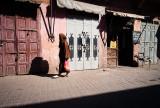 06-Morocco2©ALBERT_ENGELN.jpg
